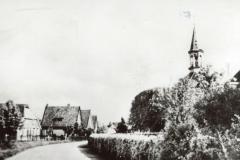 kerkstraat-87