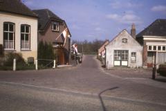 kerkstraat-91