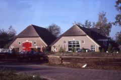 kerkstraat-92
