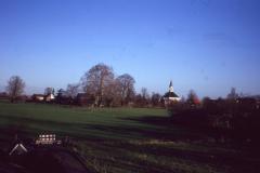 kerkstraat-93