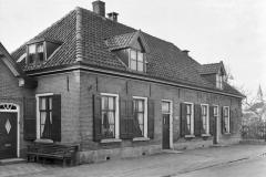 kerkstraat-95
