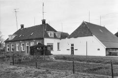 kerkstraat-97