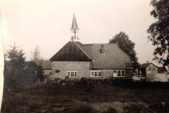 kerkstraat-98
