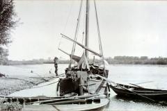 loswal-1