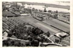 luchtfoto-16