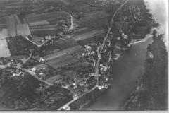 luchtfoto-25