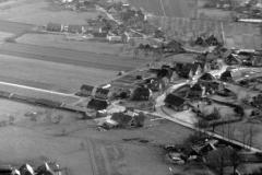 luchtfoto-40