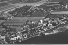 luchtfoto-41