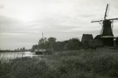 molen-63