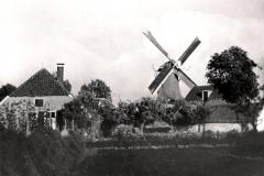 molen-72