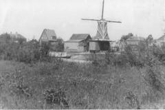 molen-74
