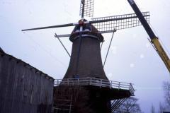 molen-89