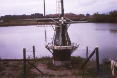 molen-94