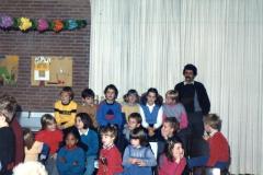 school-135