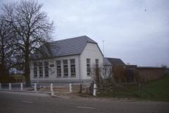 school-138