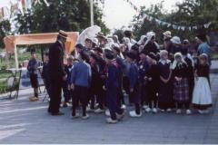school-156