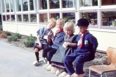 school-164