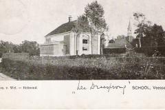 school-31