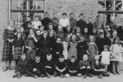 school-34