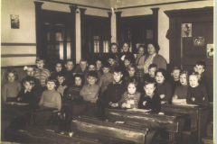 school-40