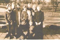 school-41