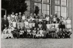school-47