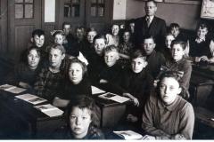 school-51