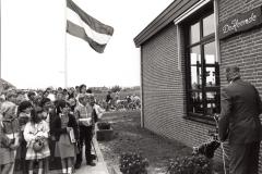 school-53