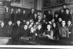 school-64