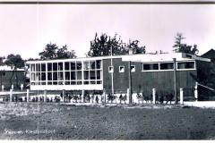 school-65