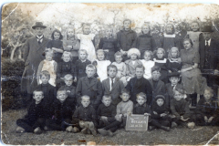 school-73