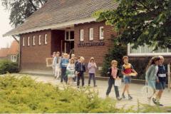 school-86