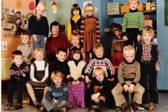 school-95