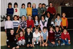 school-96