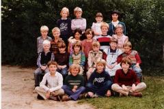 school-98