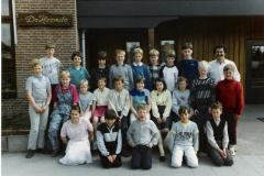 school-99