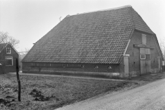 smeesstraat-13