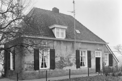 smeesstraat-5