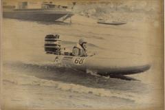 speedbootraces-1