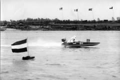 speetbootraces-10