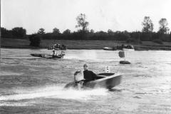 speetbootraces-11