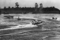 speetbootraces-12