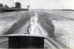 speetbootraces-14