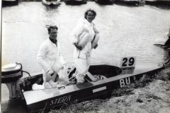 speetbootraces-3