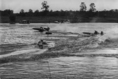 speetbootraces-6