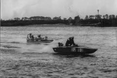 speetbootraces-8