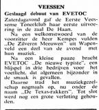 evetoc-19600304