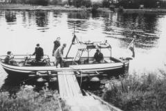veerboot-1