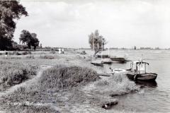 veerboot-10