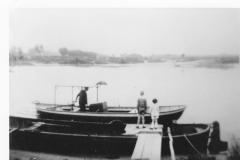 veerboot-11